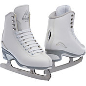 Jackson Ultima Women's Finesse Series 450 Figure Skates