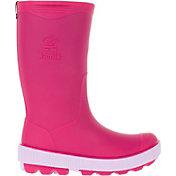 Rain Boots Dick S Sporting Goods