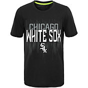 Majestic Youth Chicago White Sox Greatness T-Shirt