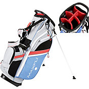 Maxfli Women's 2018 Stand Golf Bag