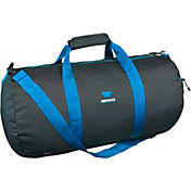 Mountainsmith Medium Stash Duffel