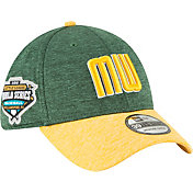 New Era Men's 2018 LLWS Midwest 39Thirty Stretch Fit Hat