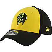 New Era Men's Pittsburgh Pirates 39Thirty MLB Players Weekend Stretch Fit Hat