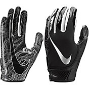 Nike Adult Vapor Jet 5.0 Receiver Gloves 2018