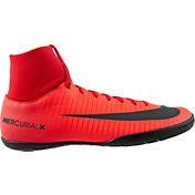Nike Mercurial Victory VI Dynamic Fit Indoor Soccer Shoes