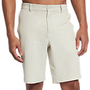 Nike Men's Flex Golf Shorts