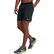 Nike Men's Flex Distance 7'' Running Shorts