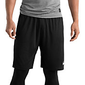 Nike Men's Spotlight Basketball Shorts
