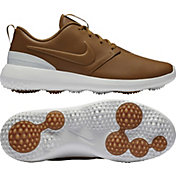 Nike Roshe G Premium Golf Shoes