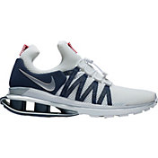 Nike Men's Shox Gravity Shoes