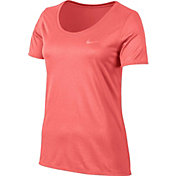 Nike Woman's Dry Legend Training T-Shirt