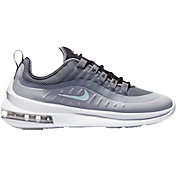 Nike Women's Air Max Axis Shoes