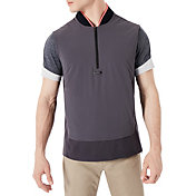 Oakley Men's Bubba Collection Hybrid Golf Vest