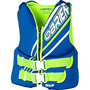 O'Brien Youth BioLite Neoprene Life Vest