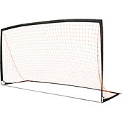 PRIMED 12' x 6' Portable Soccer Goal