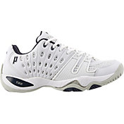 Prince Men's T-22 Tennis Shoes
