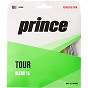 Prince Tour Blend 16G Tennis Racquet String