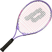Prince 23' Attack Junior Girls' Tennis Racquet