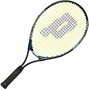 Prince 23' Attack Junior Boys' Tennis Racquet