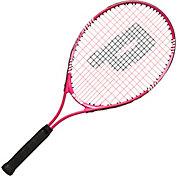 Prince 25' Attack Junior Girls' Tennis Racquet