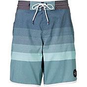 Quiksilver Men's Vista Beach Shorts