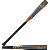 Rawlings VELO Composite BBCOR Bat (-3)