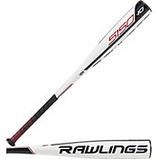 Rawlings 5150 2¾' USSSA Bat 2019 (-10)