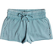 Roxy Women's Spread The Word Shortie Shorts