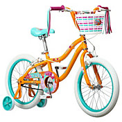 Schwinn Girls' Elise 18'' Bike
