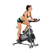 Sunny Health & Fitness Chain Drive Cycling Bike