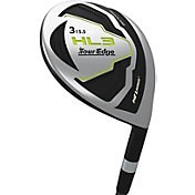 Tour Edge Hot Launch HL3 Offset Fairway Wood