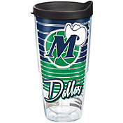 Tervis Dallas Mavericks Old School 24oz. Tumbler