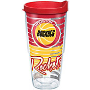 Tervis Houston Rockets Old School 24oz. Tumbler