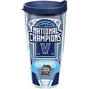 Tervis Villanova Wildcats 2018 Men's Basketball National Champions 24oz. Tumbler