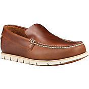 Timberland Men's Tidelands Venetian Casual Shoes