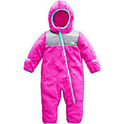 The North Face Infant Oso Bunting