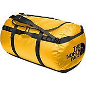 North Face XXL Base Camp Duffel