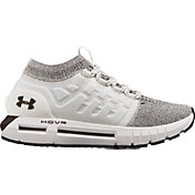 Under Armour Women's HOVR Phantom Running Shoes