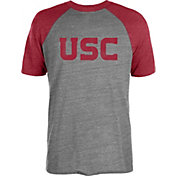 nike roshe run mens usc tank tops