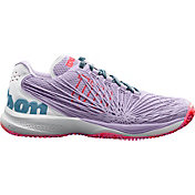 Wilson Women's Kaos 2.0 Tennis Shoes