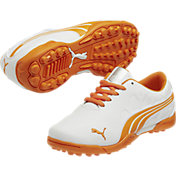 Puma Kids' BioFUSION Golf Shoes