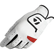TaylorMade Burner LTD Golf Glove